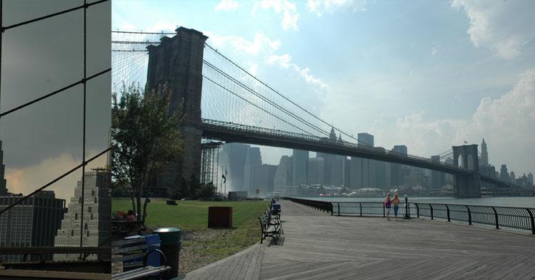 voyage-newyork-francoise-prugne-3
