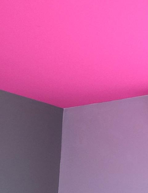 Angle_plafond_mur_camaieu