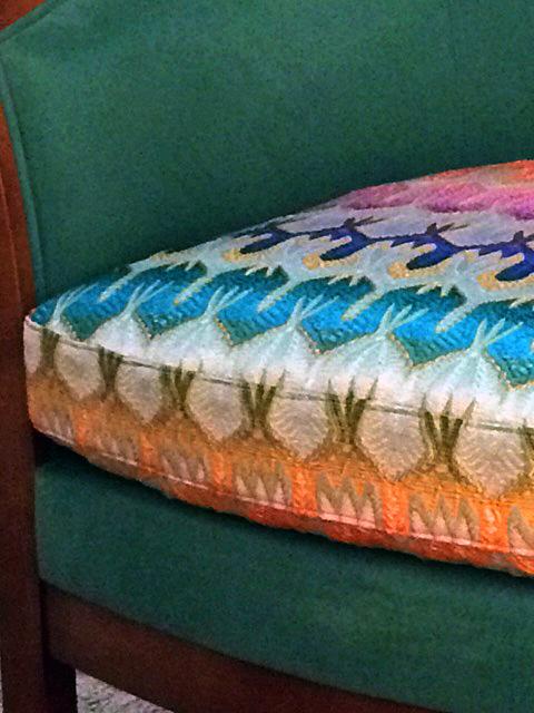 Coussins_fauteuil-1