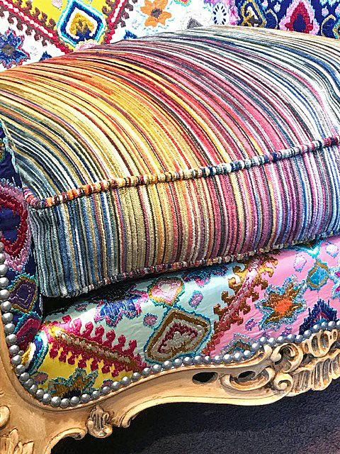 Textures_motifs_coloris