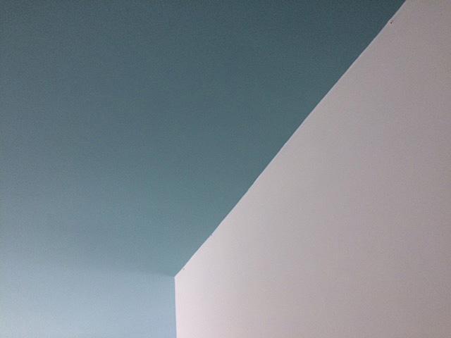 angle_bleu