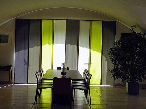 baie-interieur-lumiere-vert