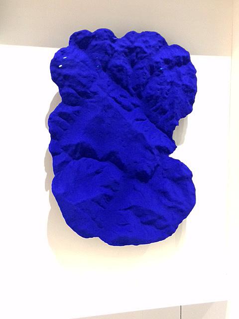 concretion_pigment