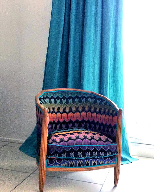 fauteuil-rideau-1