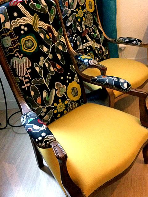 fauteuil_contraste