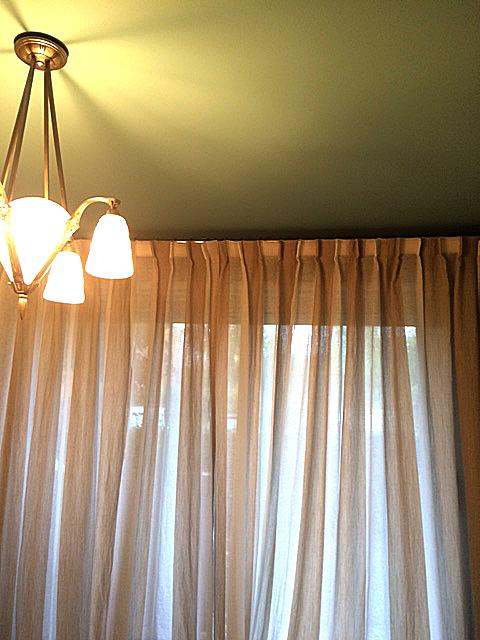 luminaire_plafond_ouverture