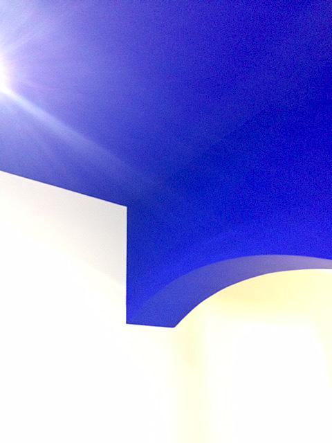 plafond_charpente_bleu