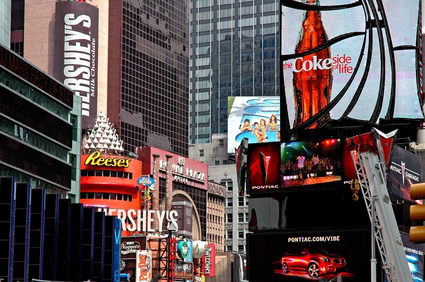 new-york-archi-typo