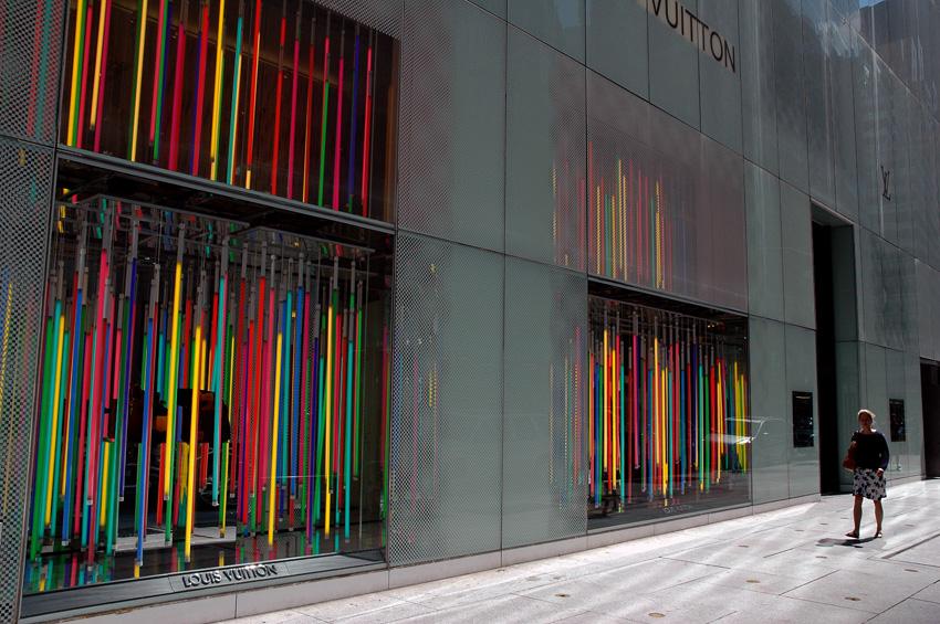 new-york-vitrine